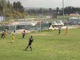 Cyprus Goalkeeper / Christos Aristodemou / 13/09/95