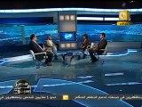 مصر في أسبوع: مصر بعد الثورة - يسري نصر الله و أحمد عاطف