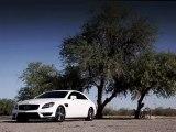 Mercedes CLS63 V8 Bi-Turbo All Hell Breaks Loose