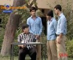 Yahan Ke Hum Sikandar - 30th May 2012 Video Watch Online Pt2