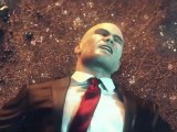Hitman Absolution - E3 2012 - Attack of the Saints Trailer   MultiplayerTV