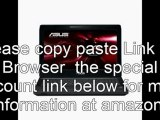 Best ASUS Gaming Laptop 2012 | ASUS G73JH-X5 Republic of Gamers 17.3-Inch Gaming Laptop - Black | ASUS G73JH Price