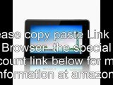 Cheap Android 4 Tablet PC | iRulu 7 Android 4.0 OS Cortex A18 5 Point Capacitive Touchscreen | Best Android 4 Tablet PC