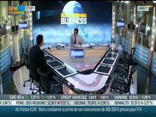 BFMBusiness_Netino_30mai2012