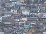 Bresil: Du coté de la MAGNIFIQUE plage de Leblon et d'Ipanema du coté de RIO DE JANEIRO