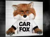 Read A CARFAX Report Before Buying A New Used Car