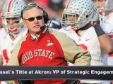 Ohio State & Jim Tressel: One Year Later