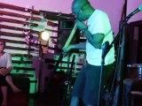 Tjupurru Concert live @ Didgeridoo Breath video# 2