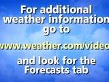 Hawaii Vacation Forecast - 05/30/2012
