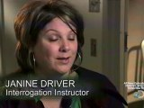 discovery channel secrets of interrogation hdtv xvid-diverge