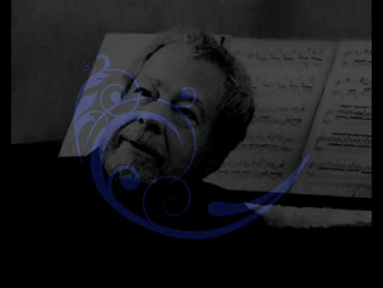 Chopin - Nelson Freire (studio rec.) Nocturnes op 9 n°2, op 15 n°1, op 32 n°1 - YouTube