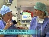 La Vie de l'au-delà Dr Jean Jacques Charbonier