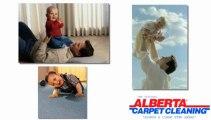 Carpet Cleaning Calgary Alberta Carpet Cleaning