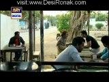 Mehmoodabad Ki Malkain Episode 249 - 30th May 2012 part 1
