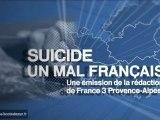 """""""Ados & Médecins sous pression"""" (Enquêtes de Régions - 30 mai 2012)"""