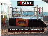 LOCATION-MINI-RING-SPECIAL-EVENTS-EVENEMENTIEL-PARIS-LYON-MONACO-NICE-CANNES-DUBAI