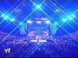 Wwe - D-Generation X Fin de La Dx(2002)