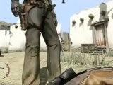 (IV) Videoplay de Red Dead Redemption en HobbyNews.es - Twin Rocks