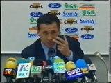 1997.02.02: Valencia CF 1 - 1 Racing de Santander (Resumen)