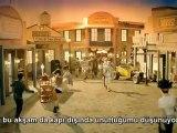 B1A4 -   BABY GOOD NIGHT Turkish Subtitled