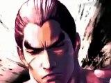 Street Fighter vs Tekken en HobbyNews.es