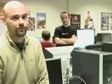 Cara a cara por las 3D en HobbyNews.es