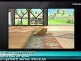 Los primeros juegos de Nintendo 3DS en HobbyNews.es
