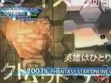 SEGA Phantasy Star Online 2 - Trailer TGS 2010