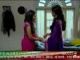 SBinaS_31May-India-forums-1
