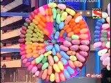 Movers and Shakers[Ft Neha Dhupiya & Sonu Sood] - 31st May 2012 pt3