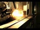 Deus Ex Human Revolution en juego - Hobbynews.es