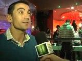 Presentación de Nintendo 3DS en Madrid en HobbyNews.es