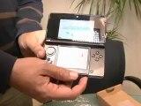 Desempaquetamos Nintendo 3DS en HobbyNews.es