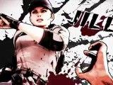 Resident Evil: The Mercenaries 3D - Tráiler en HobbyNews.es