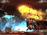 Warlords regresa a PSN y XBLA en HobbyNews.es