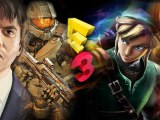 PlayStation, Xbox, and Nintendo Set to Erupt at E3 2012 - Nick's Gaming View Episode #71