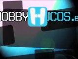 Guía en vídeo de Call of Duty Black Ops - Misión 1 - HobbyTrucos.es
