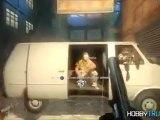 Guía en vídeo de Call of Duty Black Ops - Misión 7 - HobbyTrucos.es