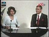 MATV 31 mai 2012 - http://www.anio-info.com