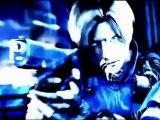 Mata a Leon en Resident Evil Operation Raccoon City en HobbyNews.es