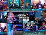 MOR GÜLLER / Boynu Bükük Şarkılar Programından Canlı Performans İle ...