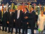 Pan American Fertilizer (CNSX: PAF) Corporate Video