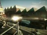 Crysis 2 trailer Retalation Multijugado en Hobbynews.es
