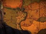 Los reyes de Witcher 2 en HobbyNews.es