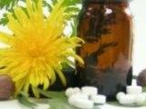 Nasal Polyps Treatment - Nasal Polyps Miracle Treatment™
