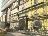 #TiVimmo#logement - Comprendre l'immobilier - les nouveaux concepts des logements sociaux