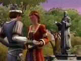 Los Sims 3 Medieval en HobbyNews.es
