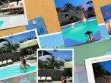 Luxury Mykonos Villa on the cyclades Islands Greece Mykonos...Villa Hurmuses Villa Sharona Villa Peligoni