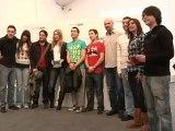 Gira Nintendo 3DS Prueba y Verás en HobbyNews.es
