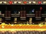 Tráiler de Spelunky para Xbox LIVE Arcade en HobbyNews.es